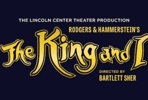 The King and I – Hull